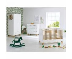 Babyzimmerset Pan Kids (3-teilig)