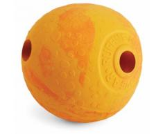 Ruffwear Spielzeug Huckama™ Sunrise Mellow