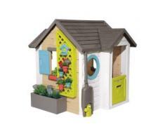 Spielhaus Gartenhaus