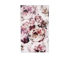 XL-Leinwandbild, Floral, IMPRESSIONEN living