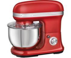 ProfiCook Küchenmaschine PC-KM 1197, 1200 W, 5 l Schüssel