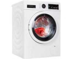 BOSCH Waschmaschine 8 WAV28MV0, 9 kg, 1400 U/min