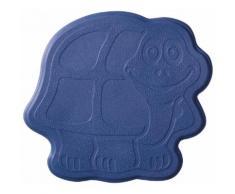 Ridder Wanneneinlage »Turtle«, B: 13 cm, L: 11 cm, Set, 6-tlg.