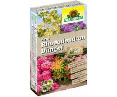 Neudorff Pflanzendünger »Azet«, 1 kg