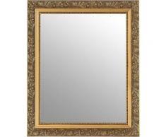 Lenfra Wandspiegel »Daliah« (1-St)