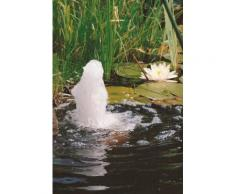 Ubbink Springbrunnenpumpe »Elimax 2500«, 2550 l/h
