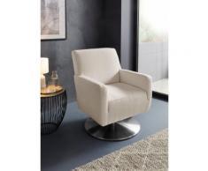 sit&more Drehsessel