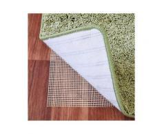 Antirutsch Teppichunterlage »Teppich Stop«, Living Line, (1-St), Anti Rutsch Vlies, Meterware