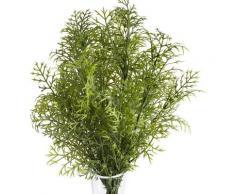 Künstliche Zimmerpflanze »Wildkräuterbusch«, Botanic-Haus, Höhe 45 cm