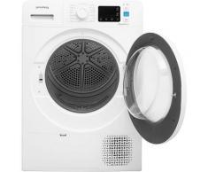 Privileg Wärmepumpentrockner PWCT M11 83 X DE, 8 kg