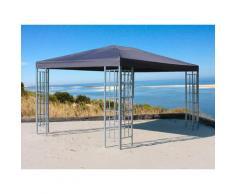 Quick Star Pavillon »Rank«, BxT: 300x400 cm