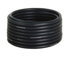 GARDENA Bewässerungsschlauch »Sprinklersystem, 02701-20«, Ø außen: 25 mm