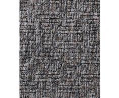 Teppichboden »Patras«, Andiamo, rechteckig, Höhe 8 mm, Meterware, Breite 400 cm, strapazierfähig, schallschluckend