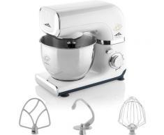 eta Küchenmaschine MEZO Smart ETA003490010, 600 W, 4 l Schüssel