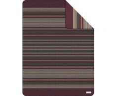 Wohndecke »Jacquard Decke s.Oliver«, s.Oliver, im Mustermix
