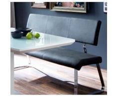 MCA furniture Polsterbank »Tia« (1-St), Polsterbank, Belastbar bis max. 240 kg