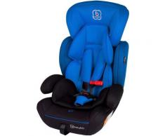 BabyGo Autokindersitz »Protect«, 4,8 kg