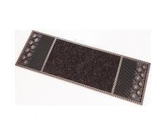 Fußmatte »CC Clean Dandeli«, CarFashion, rechteckig, Höhe 8 mm, Schmutzfangmatte, In- und Outdoor geeignet