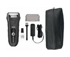 Wahl Elektrorasierer 7061-916, Aufsätze: 1, Aqua Shave