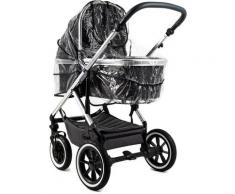 Moon Kinderwagen-Regenschutzhülle »Nuova/N°One«