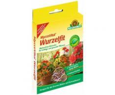 Neudorff Pflanzendünger »MyccoVital Wurzelfit«, 3-St., je 9 g