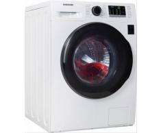 Samsung Waschtrockner WD5000T WD91TA049BE, 9 kg, 6 kg 1400 U/min