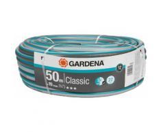 GARDENA Gartenschlauch »Classic, 18025-20«, 19 mm (3/4)