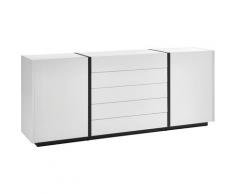 INOSIGN Sideboard »CAiO«, Breite 192 cm