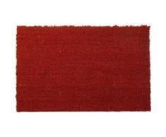 Fußmatte »KOKOS«, Primaflor-Ideen in Textil, rechteckig, Höhe 17 mm, Schmutzfangmatte, Kokosmatte, In- und Outdoor geeignet