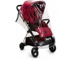 iCoo Kinderwagen-Regenschutzhülle »Raincover Acrobat XL«, für Kinderwagen