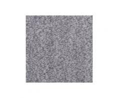 Teppichboden »Passion 1002«, Vorwerk, rechteckig, Höhe 8 mm