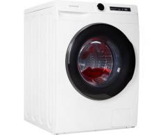 Samsung Waschtrockner WD90T534ABW/S2, 9 kg, 6 kg 1400 U/min