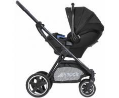 Hauck Babyschale »select BABY i-size«, 4,9 kg, 40 - 85 cm