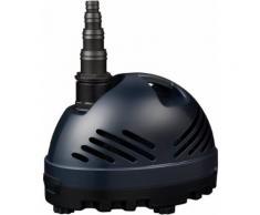 Ubbink Bachlaufpumpe »Cascademax 6000«, 6.600 l/h