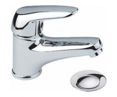 CORNAT Waschtischarmatur »Felitto« Wasserhahn