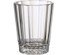 Villeroy & Boch Wasserglas 4er-Set »Opéra«
