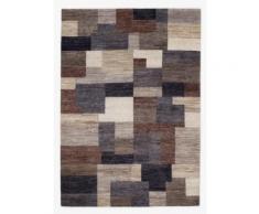 Orientteppich »Elegant New Lima«, OCI DIE TEPPICHMARKE, rechteckig, Höhe 13 mm, reine Wolle, handgeknüpft, Wohnzimmer