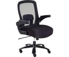 MCA furniture Schreibtischstuhl »REAL COMFORT 6«
