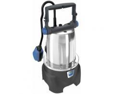 OASE Schmutzwasserpumpe »ProMax MudDrain 7000«, 7500 l/h max. Fördermenge