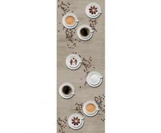 Architects Paper Fototapete »Coffee Break«, (1 St), Vlies, glatt