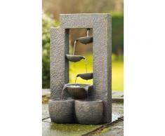 AcquaArte Gartenbrunnen »Bern«, 34 cm Breite