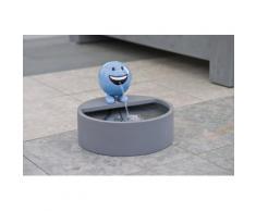 Ubbink Gartenbrunnen »BE Happy«, 45 cm Breite