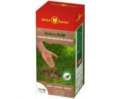 WOLF-Garten Pflanzendünger »Natura Bio«, Reparatur-Sticks, 1,2 kg