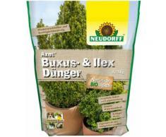 Neudorff Pflanzendünger »Azet Buxus & Ilex«, 1,75 kg