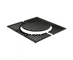 Enders Grillrost »SWITCH GRID« (1-St), Gussrost für Gasgrill Boston 2 Turbo