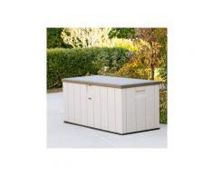 Lifetime Kissenbox »Harmony«, 570 Liter