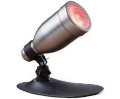 Heissner LED Gartenstrahler »Spot Smart Lights L439-00«