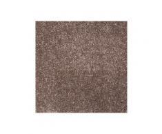 Teppichboden »Rennes«, Andiamo, rechteckig, Höhe 14 mm, Meterware, Breite 500 cm, strapazierfähig, schallschluckend