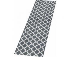 Läufer »Elegance«, Zala Living, rechteckig, Höhe 7 mm, Schmutzfangläufer, In- und Outdoor geeignet, waschbar