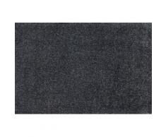 Fußmatte »PURE«, wash+dry by Kleen-Tex, rechteckig, Höhe 9 mm, Schmutzfangmatte, In- und Outdoor geeignet, waschbar
